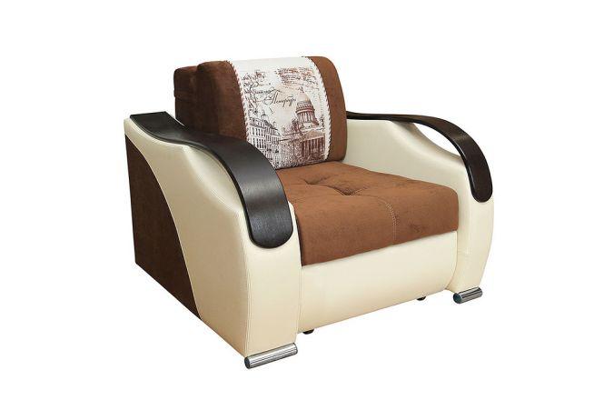Кресло - кровать Евролидер