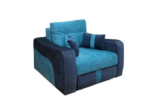 Кресло - кровать Манхетон