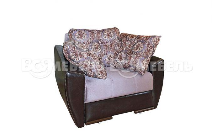 Кресло - кровать Николь