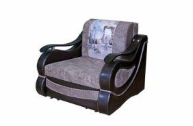 Кресло - кровать Евролидер 5
