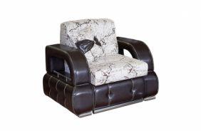 Кресло для дома Лазурит