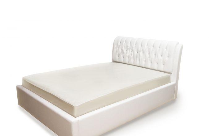 Кровать Клеопатра в магазине Всямебель