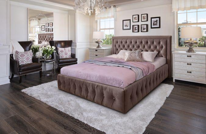 Цена на кровать Мальта