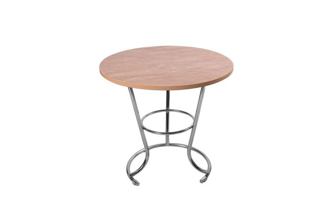 Стол обеденный «Омега» Аламбра