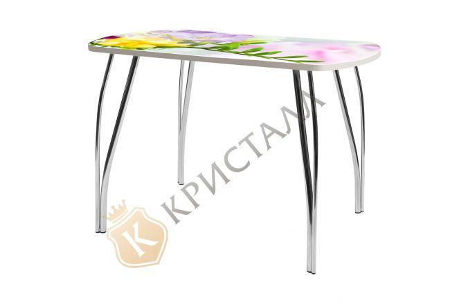 Стол обеденный «Краб»