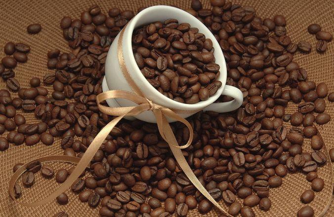 Вариант фотопечати: Кофе-2