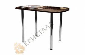 Стол обеденный Классик