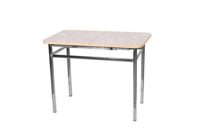 Стол обеденный «Экспресс» (трансформер) Аламбра