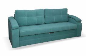 Прямой диван Манчестер