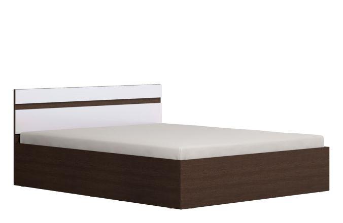 Кровать Ким 1,6 м