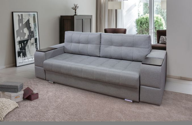 Прямой диван Риф