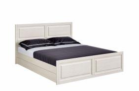 Кровать 1,4 м
