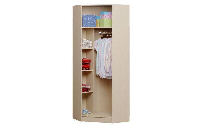 Магазин мебели ВСЯМЕБЕЛЬ предлагает множество вариантов детской мебели для девочки в комнату: в классическом, современном стиле, а также популярной тематики