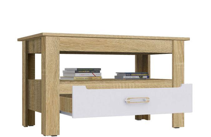 Журнальный стол Ким