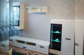 Модульная система Нэнси NEW. Фото от покупателей