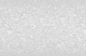 Белый королевский жемчуг
