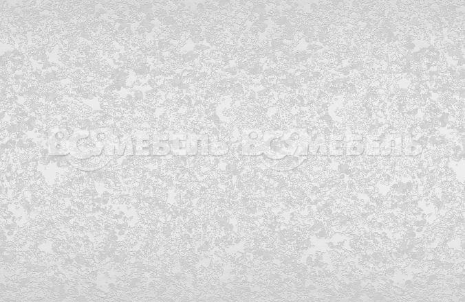 Столешница Белый королевский жемчуг