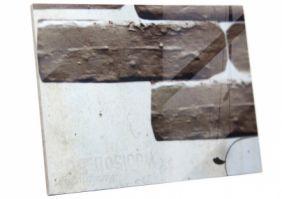 Высокоглянцевые интерьерные стеновые панели (кухонные фартуки) на основе МДФ