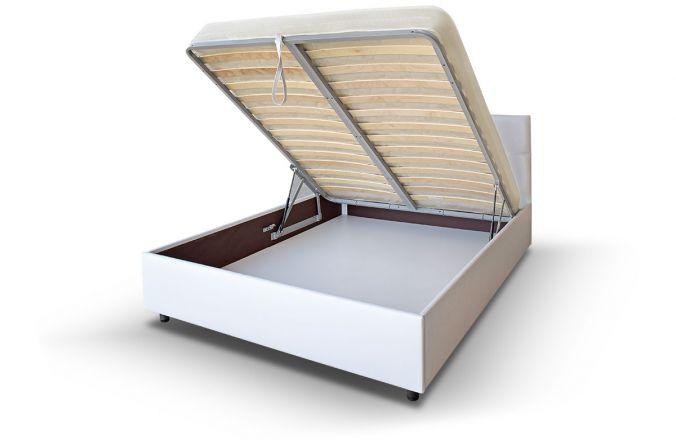 Фото двуспальной кровати