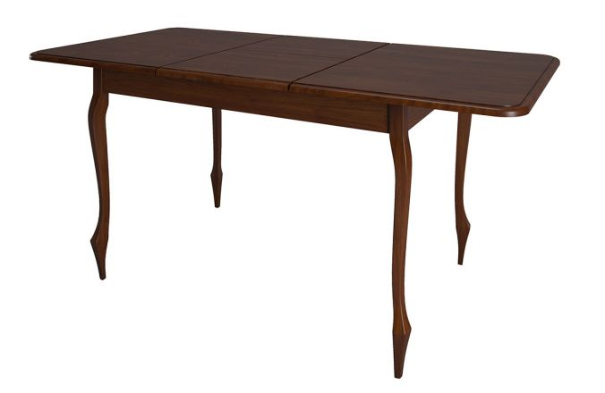 Обеденный стол Мокко
