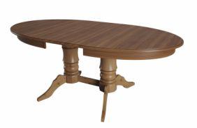 Обеденный стол Дуэт 1