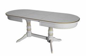 Обеденный стол Дуэт 2
