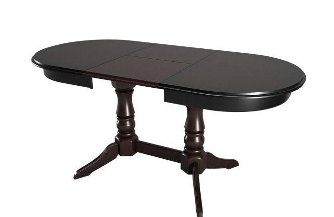 Обеденный стол Дуэт 3