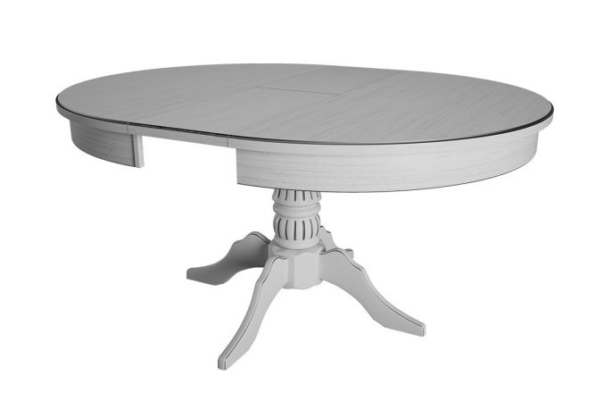 Обеденный стол Барокко