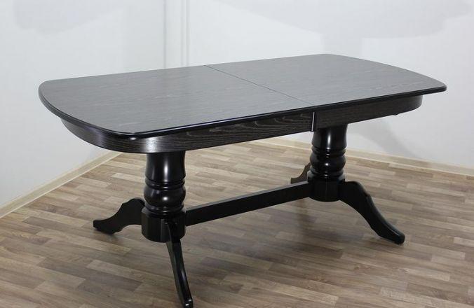 Обеденный стол Корвет 1