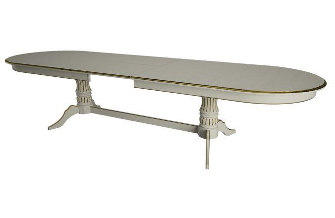 Обеденный стол Корвет 3