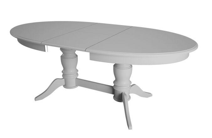 Обеденный стол Мираж 1