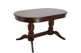Обеденный стол Мираж 2