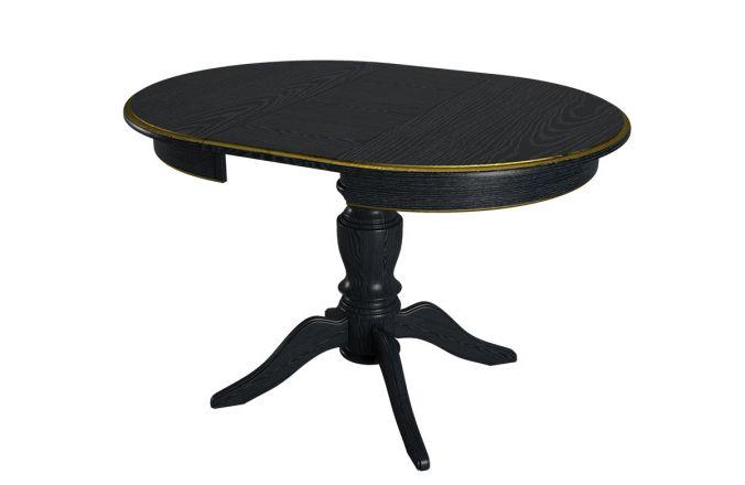 Обеденный стол Мираж 4
