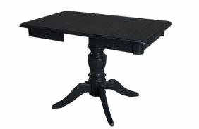 Обеденный стол Мираж 7