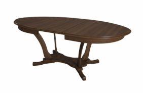 Обеденный стол Лотос 1