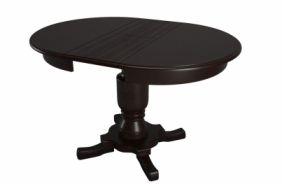 Обеденный стол Венеция 1
