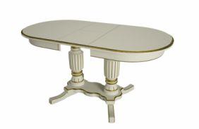 Обеденный стол Венеция 3