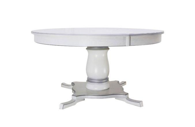 Обеденный стол Турин