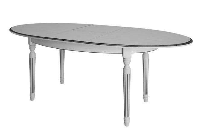 Обеденный стол Милан 2