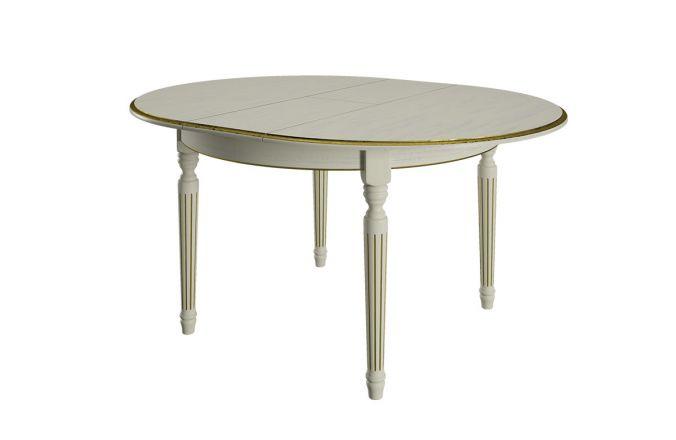 Обеденный стол Милан 5