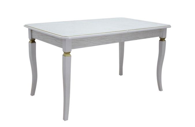 Обеденный стол Неаполь