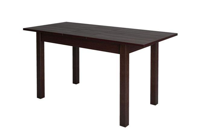 Обеденный стол Кипр
