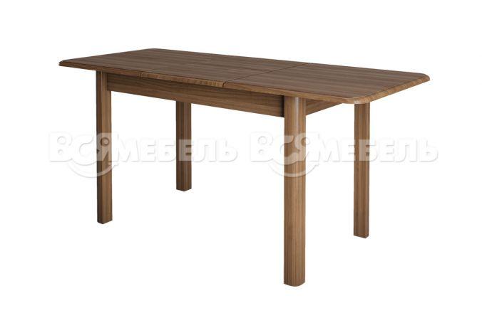 Обеденный стол Кипр Радиус
