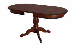 Обеденный стол Верона+
