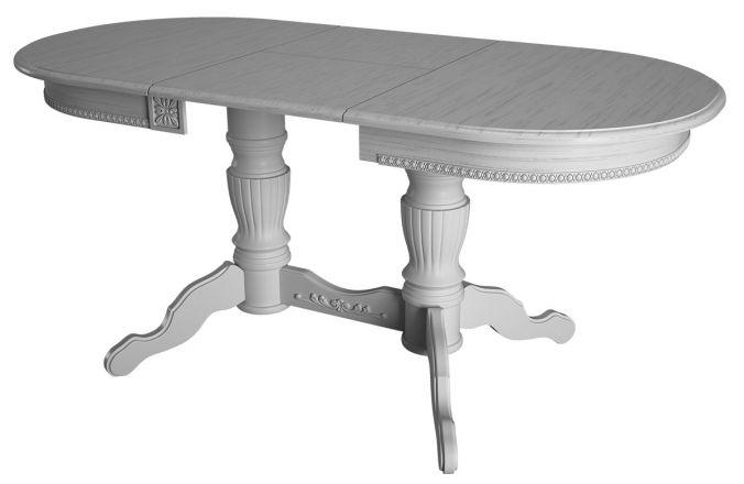 Обеденный стол Верона 2