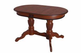 Обеденный стол Верона 3