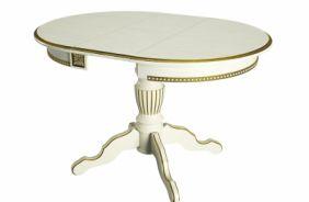 Обеденный стол Верона 4