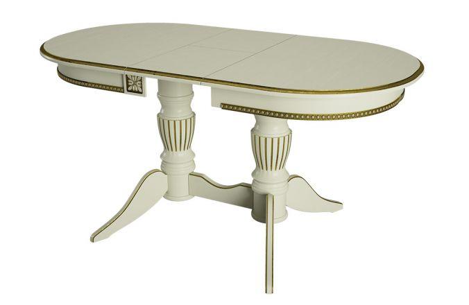 Обеденный стол Рио 3