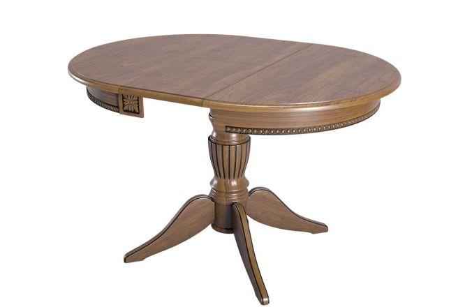 Обеденный стол Рио 4