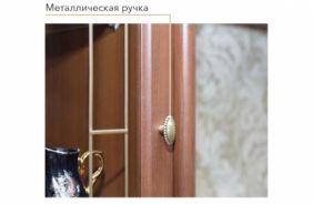 yanna_osobennosti_01.jpg
